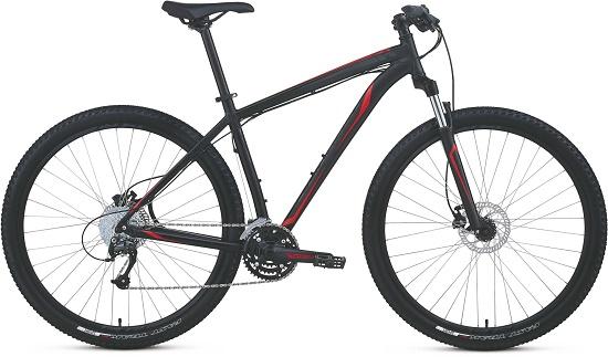 Review dan Harga Sepeda Gunung Specialized Hardrock