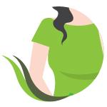 Il sapere su l'Aloe Arborescens, Pelle sana