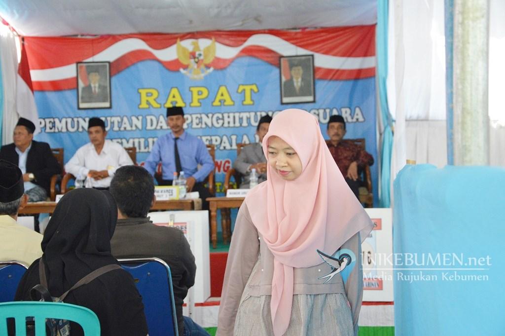 Dilantik Mulai 18 Juli Besok, Pemkab Kebumen Tak Anggarkan Seragam untuk Kades Terpilih