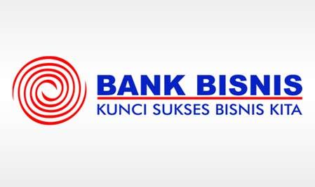 BBSI BANK BISNIS CARI DANA MELALUI RIGHTS ISSUE GUNA MEMPERKUAT PERMODALAN