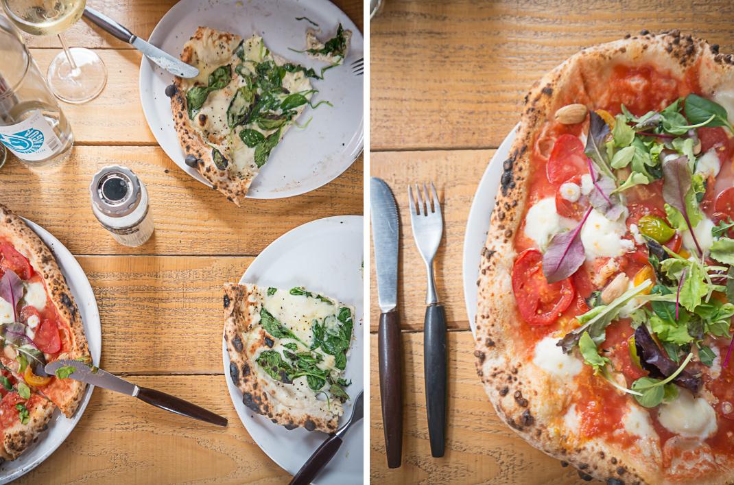 485 grad pizza