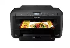 Epson WorkForce WF-7210 Driver Download