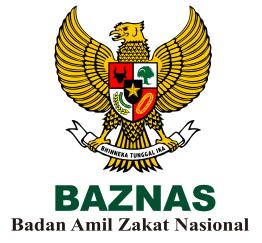 alamat kantor badan amil zakat resmi se-Jawa Barat