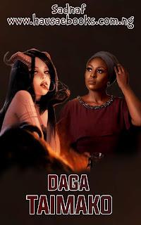 HAUSA EBOOKS - Download Hausa Novels pdf,txt and docs