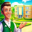 Hidden Hotel - Miami Mystery v1.1.25 Apk Mod [Dinheiro Infinito+Energia]