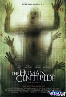 xem-phim-con-ret-nguoi-the-human-centipede