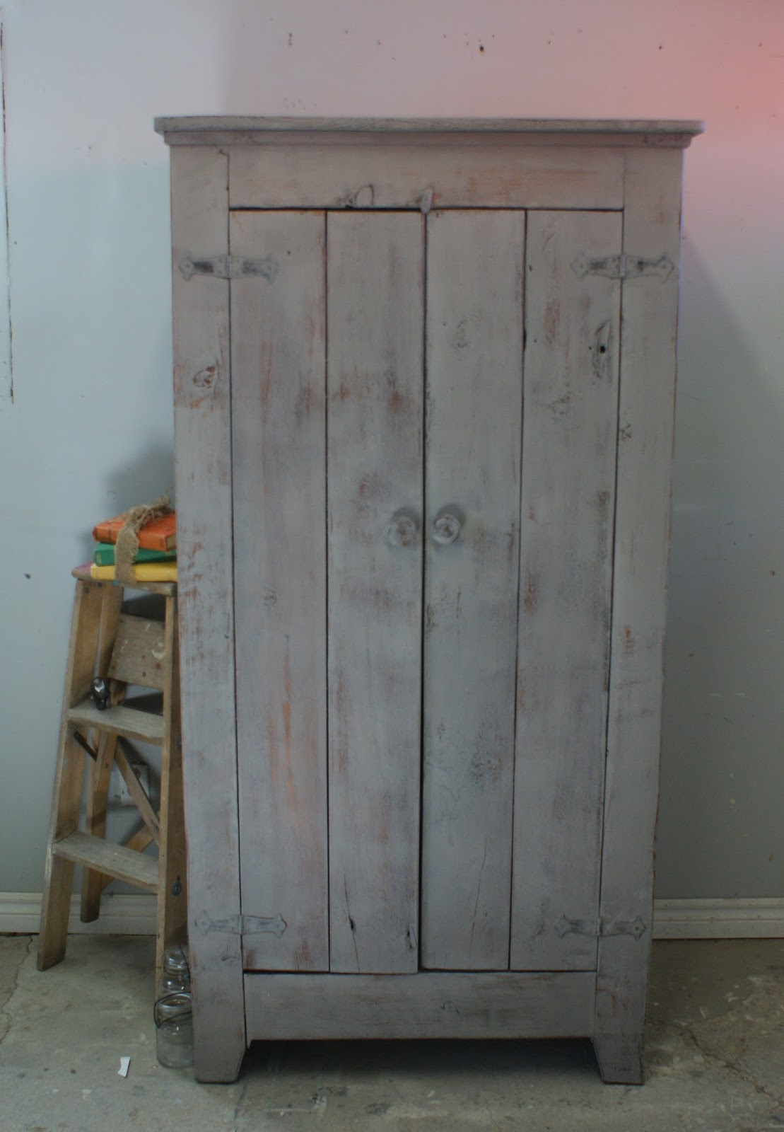 Barn Board Kitchen Cabinets Better Than New Many Generations Barn Board Cabinet