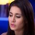 Juhi's Hidden Intentions and Real Motive Revealed In Star Plus Naamkaran