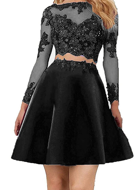 https://www.sassymyprom.com/collections/homecoming-under-100/products/two-pieces-homecoming-dress