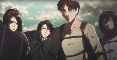attack-on-titan-season-4-Characters