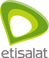 Grab Your Awoof!! Etisalat Introduced New Cheap Night Plan N50 for 250MB, Why Can't They Just Make It N50 for 2GB Night Plan?