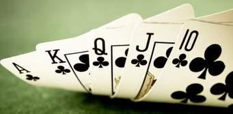 Jak wygrać Jackpot w automatach do gier online?
