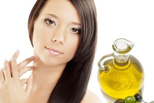 q es el acido urico y como se cura medicina natural para el tratamiento de la gota homeopatia para curar gota