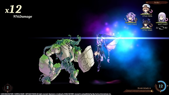 super-neptunia-rpg-pc-screenshot-www.ovagames.com-2