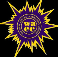 WAEC Candidates Bemoans