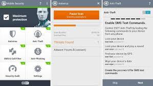 Aplikasi Terbaik untuk Menemukan, Mengunci dan Menghapus Perangkat Android Anda yang Hilang 8