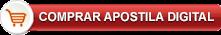 https://www.apostilasopcao.com.br/apostilas/3141/7150/concurso-camara-de-mesquita-2020/tesoureiro.php?afiliado=13686