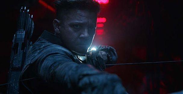 Fantastis Pendapatan Film Avengers: Endgame Mencapai Rp. 4 Triliun di Amerika Serikat dan Rp. 17 Triliun Global
