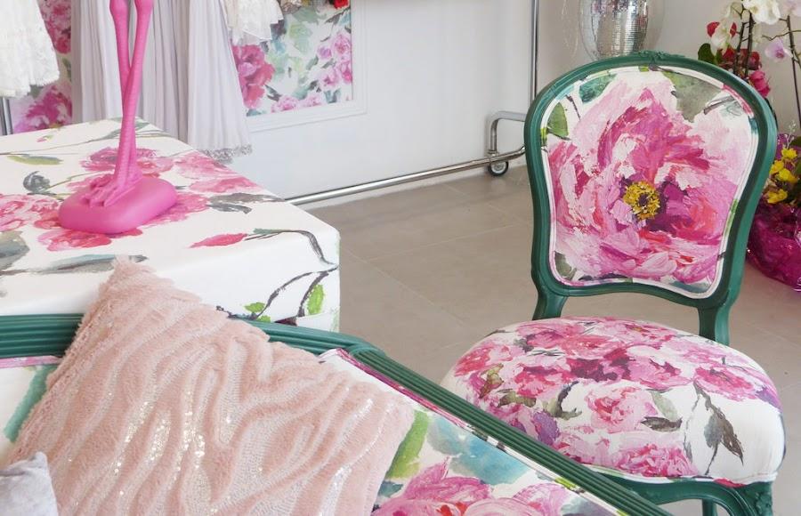 sofa-sillas-isabelinas