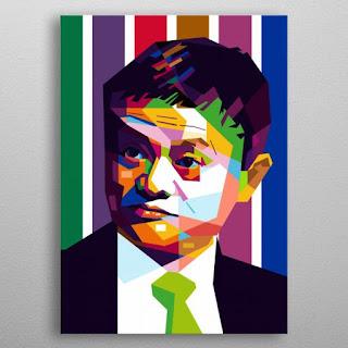 Jack Ma : Alibaba ve Aliexpress Kurucusundan Pazarlama Konusunda Tüyolar