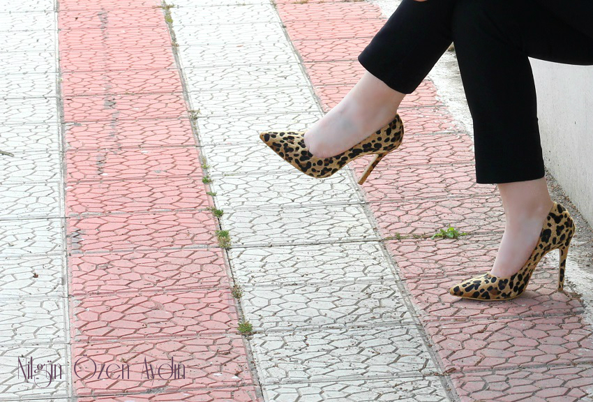 www.nilgunozenaydin.com-macrea-moda blogu-fashion blogger