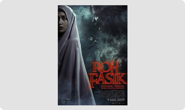 https://www.tujuweb.xyz/2019/06/download-film-roh-fasik-full-movie.html