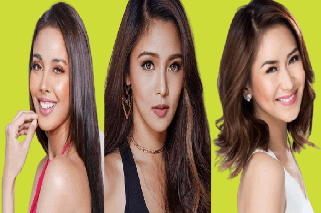 The top pinoy celebrities businesses you don't know of the famous  in the philippines
