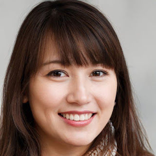 author-saki-brown