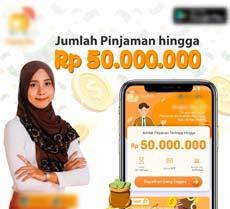 uang ku apk pinjaman online