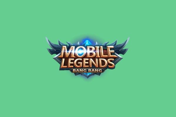 Cara Melihat Pangkat Di Mobile Legends