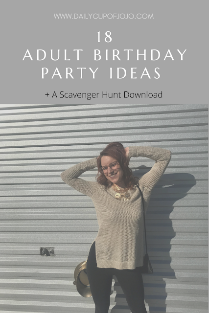 adult birthday party ideas, adult birthday party game, adult birthday party themes, adult birthday ideas, adult birthday party ideas themes, adult party games, adult party themes, adult party favors, adult party ideas