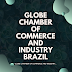 Globe Chamber of Commerce & Industry Brazil.....