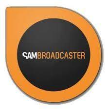 سام برودكاستر برو