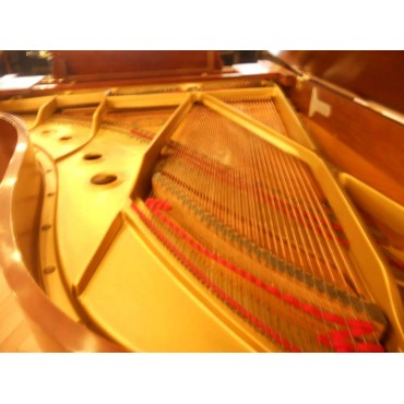Piano Grand Yamaha C5