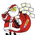 Cacimbas- PB: Secretaria de Educação e Agência dos Correios, lançam a Campanha Papai Noel dos Correios, edição 2019.