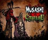 musashi-vs-cthulhu