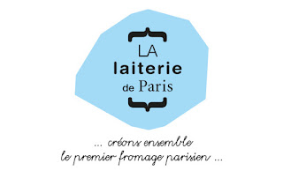 lancement laiterie de paris, crowfunding laiterie de paris, kisskissbankbank laiterie de paris, fromagerie urabaine, fromage made in paris, fait a paris, made in paris, fromagerie paris, pierre coulon, blog fromage, tour de france fromage, tour du monde fromage