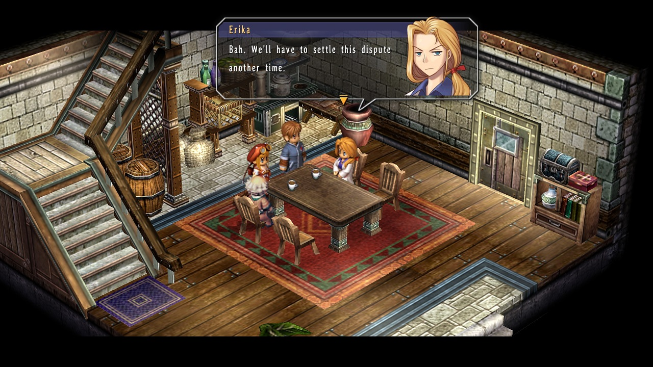 the-legend-of-heroes-trails-in-the-sky-the-3rd-pc-screenshot-2