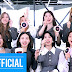 Learn the fan chant for TWICE's 'I Can't Stop Me'