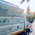 Ιωάννινα:Το πλύσιμο των κάδων... και άλλα σχετικά