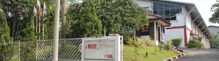 Info Loker Operator Produksi Terbaru PT Molds & Dies Indonesia Karawang