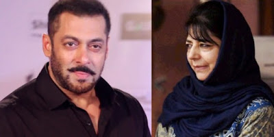 mehbooba-would-prefer-salman-as-jk-brand-ambassdor