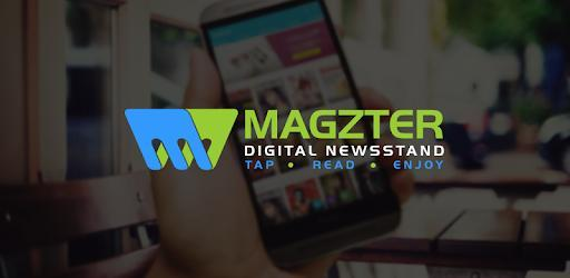 Magzter is the world largest platform for the global digital magazine