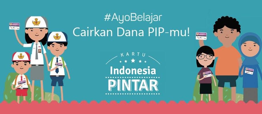 Cara Validasi Siswa Penerima Program Indonesia Pintar (PIP)