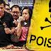 Pinaka-huling Alas Ng Dilaw Para Tuloyang Ma-alis Si Duterte, Binisto Ni Thinking Pinoy