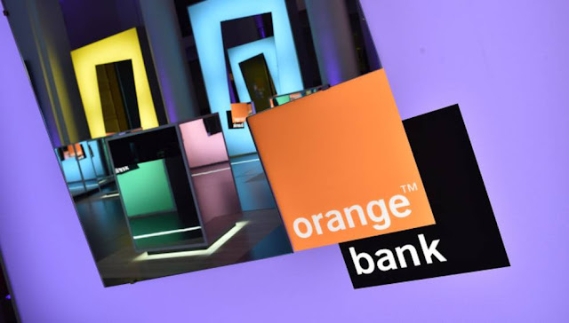 Orange lanzará su banca móvil en septiembre de 2019