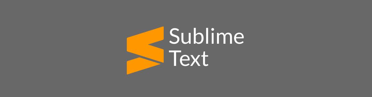 Packagecontrol.io, sebuah web repositories yang menyediakan daftar package-package Sublime Text. Berikut ini cara mudah menginstall Package Control di Sublime Text 3