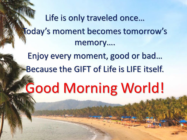 """""""good morning quotes gif"""" """"good morning quotes download video"""" """"good morning quotes in eng"""" """"good morning quotes png"""" """"good morning quotes download tamil"""" """"good morning wallpaper download"""" """"good night quotes download"""" """"marvelous good morning images"""" """"good morning video"""" """"good morning status"""" """"good morning gif"""" """"good morning all images"""" """"good morning thought"""" """"good morning images hd 1080p download"""" """"goodmorningland"""" """"excellent good morning images"""" """"wonderful good morning images"""" """"good afternoon"""" """"good morning images with quotes for whatsapp"""" """"good morning happiness quotes"""" """"good morning quotes download in hindi"""" """"good morning comment"""" """"good morning note"""" """"good morning quotes for friends"""" """"good night quotes"""" """"great morning images"""" """"today good morning pic"""" """"good morning latest pics"""" """"good morning traditional images"""" """"sad morning pic"""" """"good morning ing"""""""