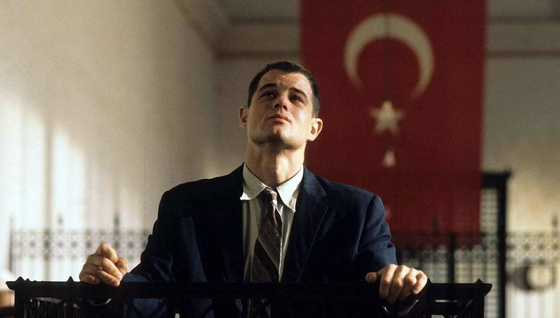 Γερμανικός Τύπος: Η Τουρκία ξανά στο Εξπρές του Μεσονυχτίου