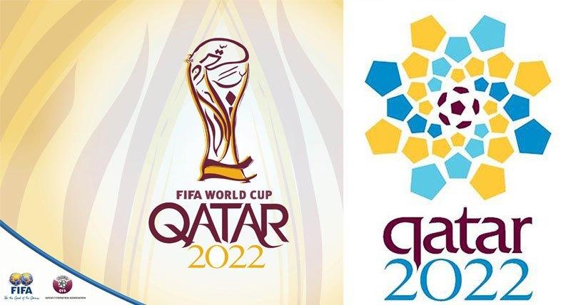La 22e édition du tournoi se déroulera en effet du 21 novembre au 18 décembre. Coupe du Monde 2022 : Tirage au sort des éliminatoires en ...